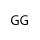 GG (91)