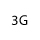 3G (53)