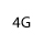 4G (41)