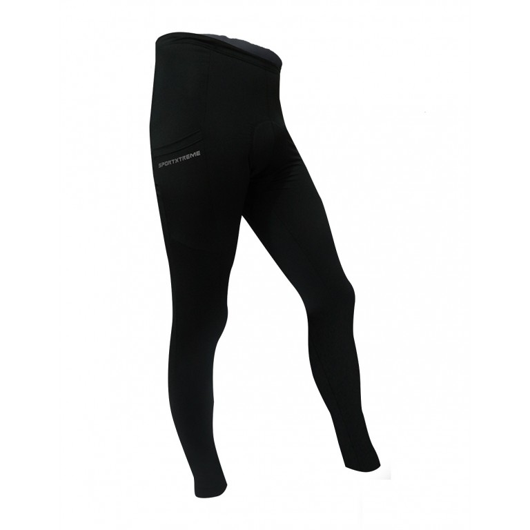 Calça Masculina Sportxtreme