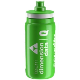 Caramanhola Elite Team Dimension Data 550 ml