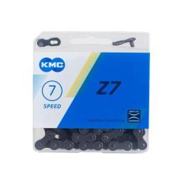 Corrente 116L 7V KMC