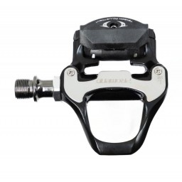 Pedal Clip Promend Speed PD-R97