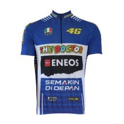 Camisa Pro Tour Valentino Rossi