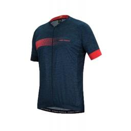 Camisa Free Force Sport Bit