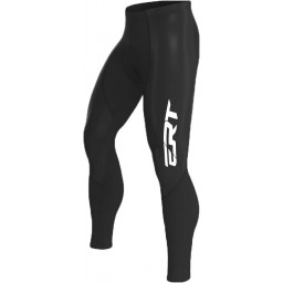 Calça Racing Forro Gel ERT
