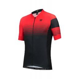 Camisa Free Force Sport Reddish