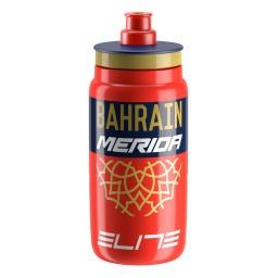 Caramanhola Elite Fly Team Bahrain Merida