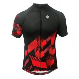 Camisa SportXtreme Cube