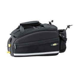 Alforge para Bike Topeak MTX TrunkBag