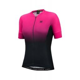 Camisa Feminina Free Force Sport Dual