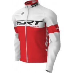 Jaqueta Inverno ERT Racing Vermelha