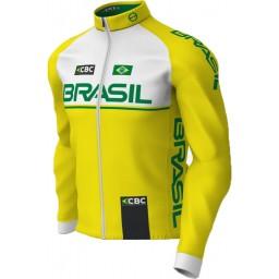 Jaqueta Inverno ERT Brasil