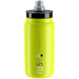 Caramanhola Elite Fly 550 ml
