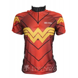 3c9cf04375 Roupas para Ciclismo - A WebStore do Ciclista Camisa Feminina Free ...