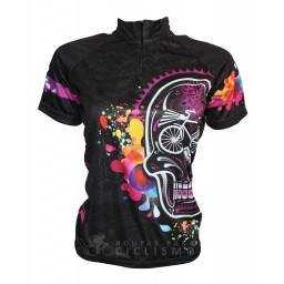 Camisa Feminina BeFast Mandala