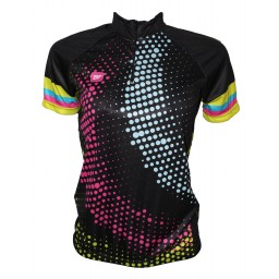 Camisa Feminina BeFast Lights