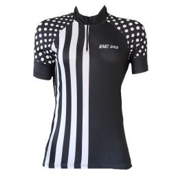 Camisa BeFast Feminina POA