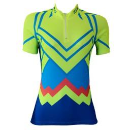 Camisa Feminina Befast Up