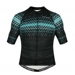 Camisa SportXtreme Slim Mars Bianchi