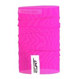 Bandana Ert Pink Flúor