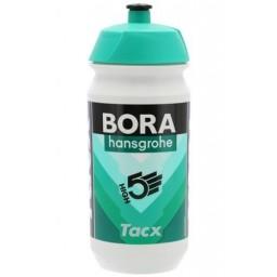 Caramanhola Tacx Bora 500 ml