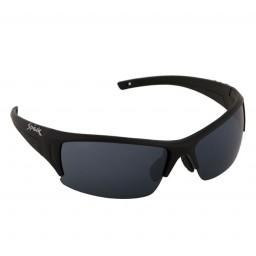 Óculos Ciclismo Spiuk Binomio