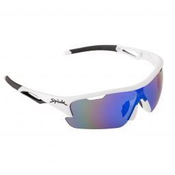 Óculos Ciclismo Spiuk Jifter
