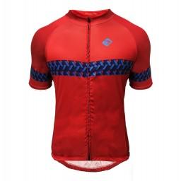 Camisa SportXtreme Salvatori