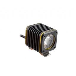Farol Aluminio led 450 Lumens Usb Xplore