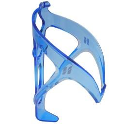 Suporte de Caramanhola High One Azul
