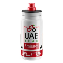 Caramanhola Elite Fly Team UAE