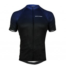 Camisa SportXtreme Wingblu