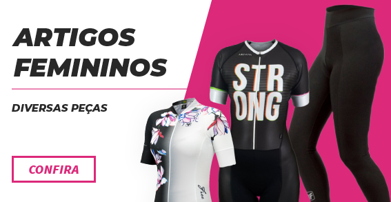 Roupas para Ciclismo - A WebStore do Ciclista d86dffd6d2044