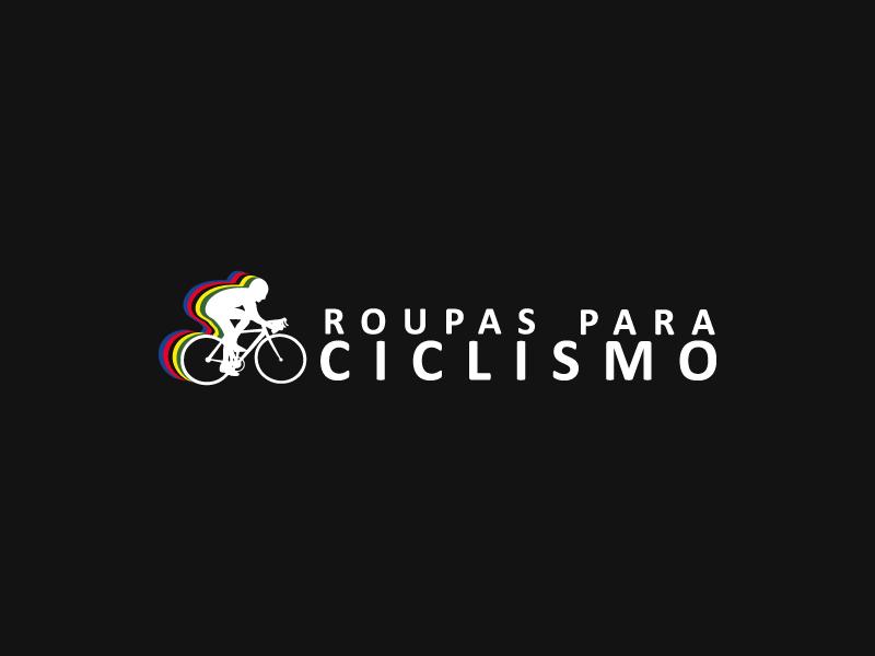 4bbf82422d20 Roupas para Ciclismo - A WebStore do Ciclista Remendo - PEÇAS